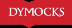 go to Dymocks