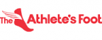 go to Athletes Foot