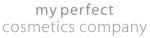 My Perfect Cosmetics Company