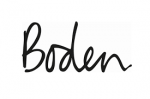 go to Boden