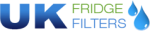 UK Fridge Filters