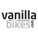 go to Vanilla Bikes