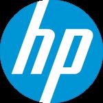HP UK