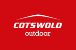 go to Cotswold Outdoor