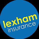 go to Lexham Insurance