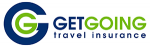 go to Get Going Travel Insurance