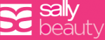 go to Sally Beauty