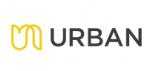 Urban Massage UK