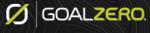 go to Goal Zero