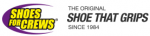 go to Shoes For Crews US