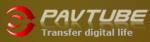 Pavtube