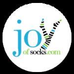 The Joy Of Socks