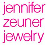 Jennifer Zeuner Jewelry