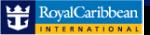 Royal Caribbean US