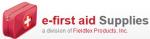 go to e-first aid Supplies