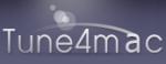 Tune4Mac