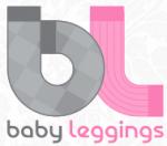 go to BabyLeggings.com