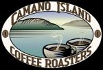 go to Camano Island Coffee
