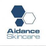 Aidance Skincare