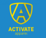 go to Activate Apparel