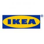 go to IKEA US