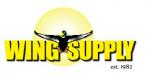 go to WingSupply.com