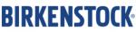 Birkenstock USA