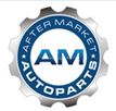 go to AM Autoparts