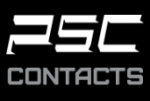 go to PSContacts