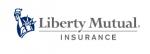 Liberty Mutual Insurance Discounts