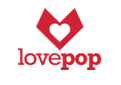 go to Lovepop