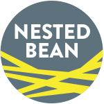 go to Nested Bean