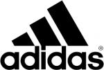 Adidas US