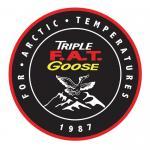 go to Triplefatgoose.com