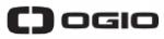 OGIO Powersports