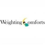 go to Weighting Comforts