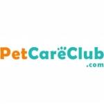 Pet Care Club